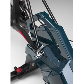 Elite Turno Indoor Trainer black/green
